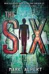 The Six (The Six #1)