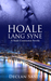 Hoale Lang Syne