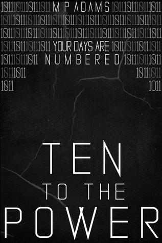 ten-to-the-power