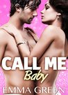 Call Me Baby - Vol. 5 by Emma Green