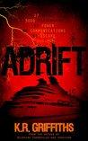 Adrift (Adrift, #1)
