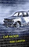 Car Hacker (The Amy Lane Mysteries #2.5)