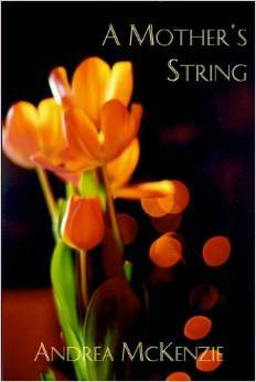 A Mother's String
