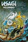 Usagi Yojimbo, Vol. 29: Two Hundred Jizo (Usagi Yojimbo, #29)