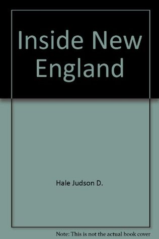 Inside New England Reserve descargas de audio gratuitas
