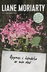 Öppnas i händelse av min död by Liane Moriarty
