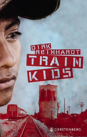 Ebook Train Kids by Dirk Reinhardt read!