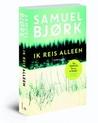 Ik reis alleen by Samuel Bjørk
