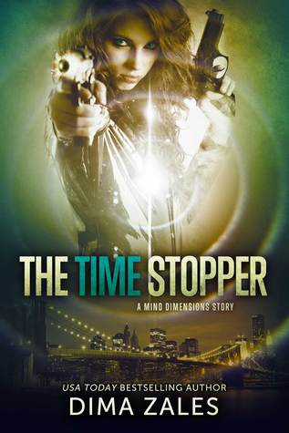 the-time-stopper