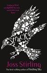 Struck by Joss Stirling