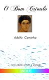 O Bom-Crioulo by Adolfo Caminha