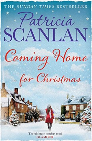 coming home by patricia scanlan - Coming Home For Christmas