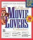 Movie Lovers' Calendar: 2000