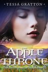 The Apple Throne (The United States of Asgard, #3)