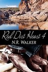 Red Dirt Heart 4 (Red Dirt Series)