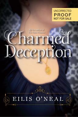 Charmed Deception