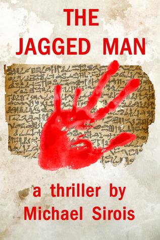 The Jagged Man