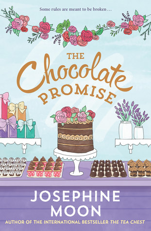 the-chocolate-promise
