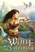 The White (The Dragon Pearl, #1)