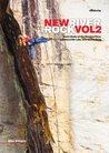 New River Rock Volume 2