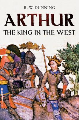 arthur-the-king-in-the-west