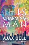 This Charming Man (Queen City Boys, #1)