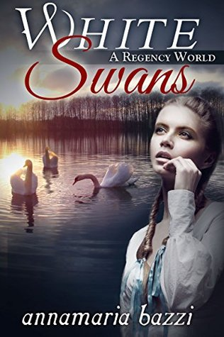 white-swans-a-regency-world