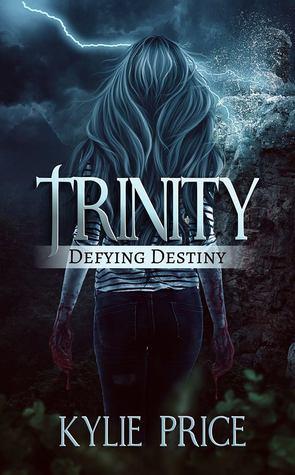 trinity-defying-destiny-trinity-2