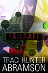 Failsafe (Guardian, #1)