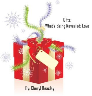 Gifts: What's Being Revealed, Love