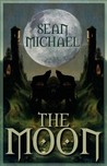 The Moon by Sean Michael
