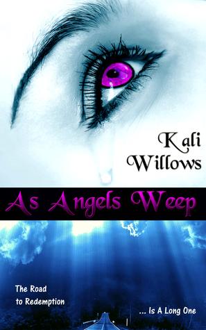 as-angels-weep