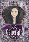 The General's Guardian (The Sangrian Tiger's Tale, #1)