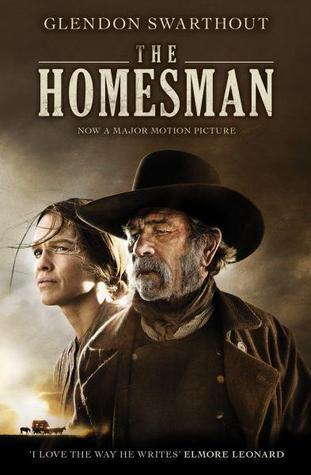 the homesman wiki 7 3 hus noorderpad de u2022 rh 7 3 hus noorderpad de the homesman film wiki the horseman wiki