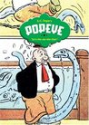 Popeye, Vol. 3: Let's You and Him Fight!