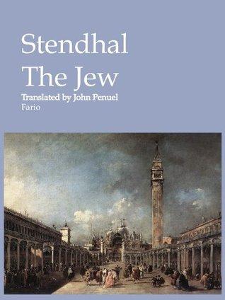"""Képtalálat a következőre: """"stendhal juif"""""""