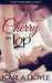 Cherry on Top (Close to Hom...