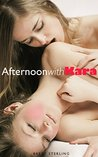 Afternoon with Kara (Wheelchair / Disabled Romantic Lesbian Erotica)