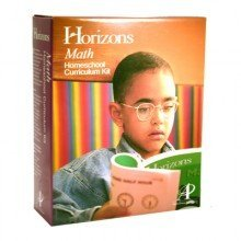 Horizons Math Grd 2 Set: Jmc200