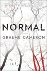 Download Normal (Normal #1)