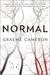 Normal (Normal #1)