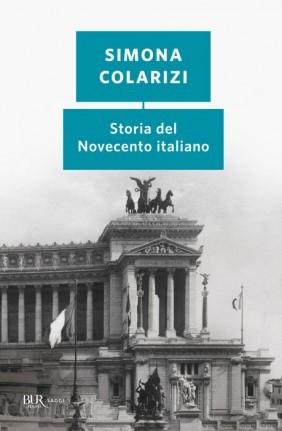 Storia del Novecento italiano