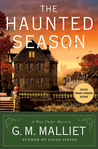 The Haunted Season (Max Tudor #5)