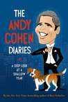 The Andy Cohen Di...