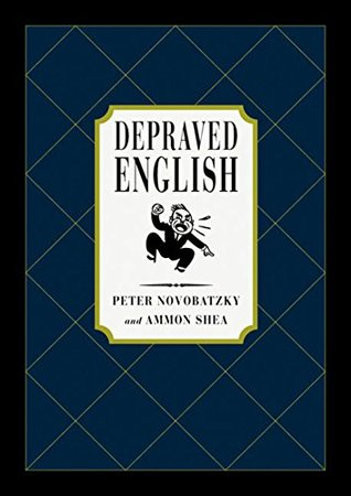 depraved-english-the-most-disgusting-and-hilarious-word-book-ever