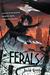 Ferals (Ferals #1)