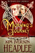 Morning's Journey (The Dragon's Dove Chronicles, #2)