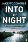 Into the Night (Amsterdam Quartet,  #2)