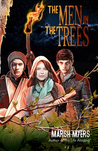 The Men in the Trees