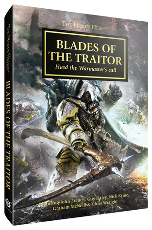 blades-of-the-traitor